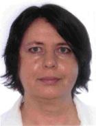 Christiane Dietrichkeit