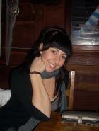 Lidia Pozo Martin