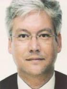Ulrich Hilß