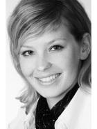 Charlotte Binder