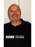 Günter Andersson