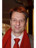 Peter Bouschen