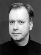Matthias Tuchmann