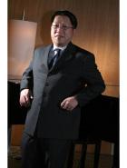 Kenny W H Koh