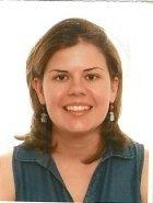 Laura Martín Aguirre