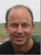 Manuel Estévez Álvarez