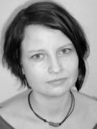 Karen Bergner