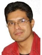 Hassan Cornejo
