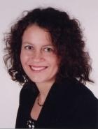 Susanne Anderhalden