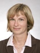 Melanie Gotsche