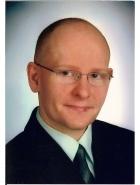 Mathias Geppert