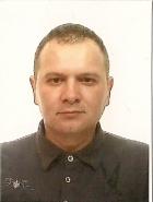 Constantin Cantoriu
