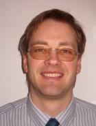 Helmut Hiebel