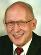 Günter von Hagel