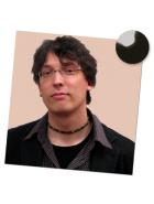 Christian Goeldner