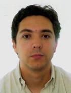 Javier Perez Casas