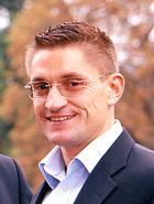 Steffen Eichstaedt
