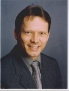Stefan Borgwardt