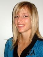 Julia Hayer