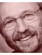Thomas Falkenroth