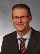 Thomas Greven