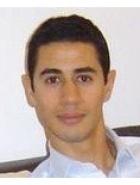Ramzi Dziri