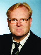 Dirk Dabbert