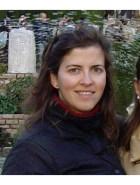 Maria Jose Taboada Ben