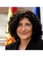 Susana magro Andrade
