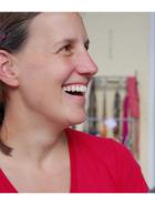 Karin Baetz