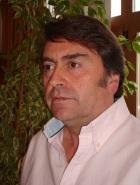 Jose Maria coca Cantos