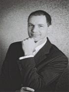 Renato Favro