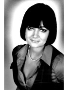 Julia Efanov