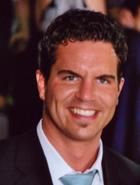 Florian Groll
