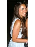 Sonia Alfaro