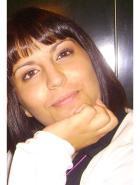 Melody Bachero
