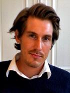 Robert Siegmund