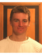 Andreas Henkelmann
