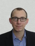 Henning Sprang