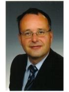 Tim Herrmann
