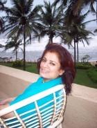 Ameeta Agnihotri