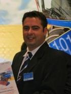 Gabriel Lopes Correia