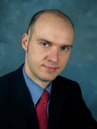 Mark Poncin