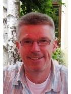 Heinz G. Angenendt