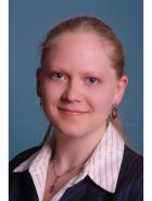 Adriane Dlugosz