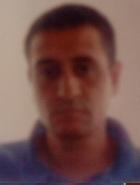 Jose Luis Bonet Ballester