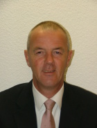 Frans Rintjema