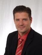 Steffen Adomeit