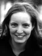 Susanne Eisermann