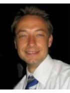 Frank Halder